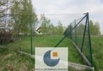 Działka na sprzedaż, Mogilany, 1000 m²