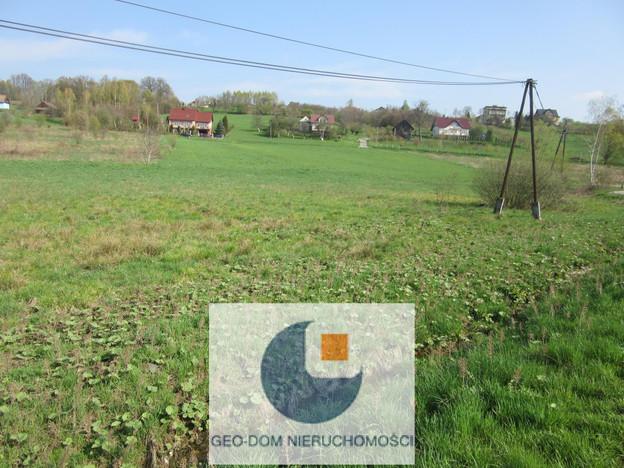 Przemysłowy na sprzedaż, Głogoczów, 10002 m² | Morizon.pl | 2462