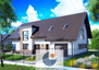 Dom na sprzedaż, Chorowice Skawińska, 220 m² | Morizon.pl | 8274 nr2