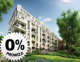 Mieszkanie na sprzedaż, Wrocław Śródmieście, 40 m²