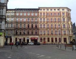 Mieszkanie na sprzedaż, Wrocław Plac Grunwaldzki, 53 m²