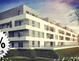 Mieszkanie na sprzedaż, Wrocław Maślice, 62 m²