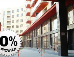 Lokal usługowy na sprzedaż, Wrocław Krzyki, 164 m²