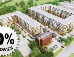 Mieszkanie na sprzedaż, Wrocław Stare Miasto, 36 m²