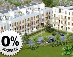 Mieszkanie na sprzedaż, Wrocław Grabiszyn-Grabiszynek, 51 m²