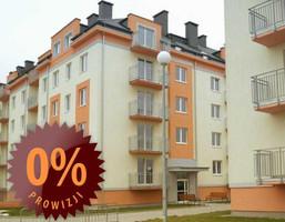 Mieszkanie na sprzedaż, Wrocław Stabłowice, 65 m²
