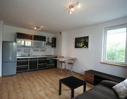 Mieszkanie na sprzedaż, Wrocław Stare Miasto, 35 m²