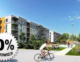 Mieszkanie na sprzedaż, Wrocław Stabłowice, 74 m²