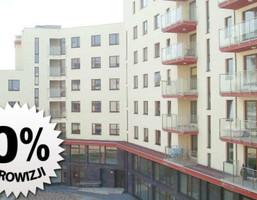 Lokal usługowy na sprzedaż, Wrocław Krzyki, 139 m²