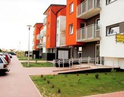 Mieszkanie na sprzedaż, Siechnice J. Piłsudskiego, 49 m²