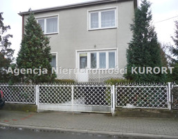 Dom na sprzedaż, Lubanie, 128 m²