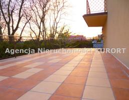 Dom do wynajęcia, Ciechocinek, 274 m²