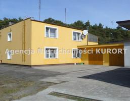 Dom na sprzedaż, Odolion, 295 m²