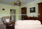 Mieszkanie na sprzedaż, Ciechocinek, 52 m²