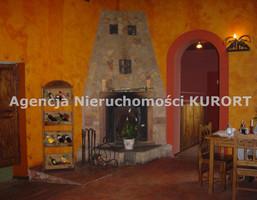 Dom na sprzedaż, Kuczek, 840 m²