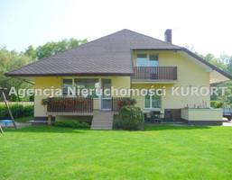 Dom na sprzedaż, Ciechocinek, 150 m²