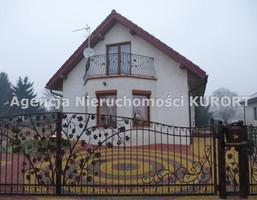Dom na sprzedaż, Ciechocinek, 135 m²