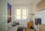 Mieszkanie na sprzedaż, Ciechocinek, 42 m²