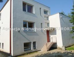 Dom na sprzedaż, Ciechocinek, 195 m²