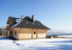 Dom na sprzedaż, Rabka-Zdrój, 170 m²