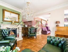 Dom na sprzedaż, Warszawa Międzylesie, 400 m²