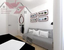 Mieszkanie na sprzedaż, Warszawa Słodowiec, 50 m²