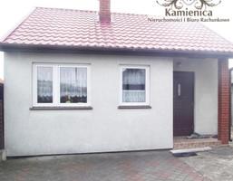 Dom na sprzedaż, Iława, 100 m²