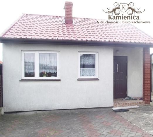 Dom na sprzedaż, Iława, 100 m² | Morizon.pl | 0031