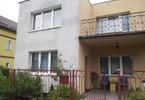 Dom na sprzedaż, Iława, 200 m²
