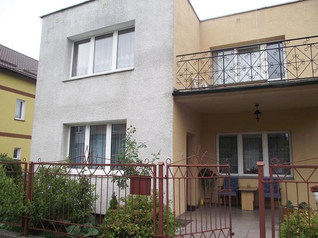 Dom na sprzedaż, Iława, 200 m² | Morizon.pl | 2179