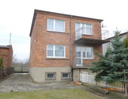 Dom na sprzedaż, Kalisz Tyniec, 116 m²