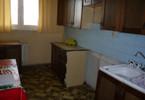 Mieszkanie na sprzedaż, Kalisz Korczak, 61 m²