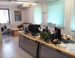 Lokal usługowy do wynajęcia, Tychy, 80 m²