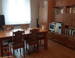 Mieszkanie na sprzedaż, Sulechów, 82 m²