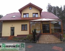 Dom na sprzedaż, Wojnowo, 119 m²