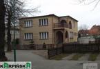 Dom na sprzedaż, Zbąszynek, 218 m²