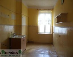 Mieszkanie na sprzedaż, Sulechów, 49 m²