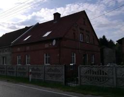 Dom na sprzedaż, Sycowice, 200 m²