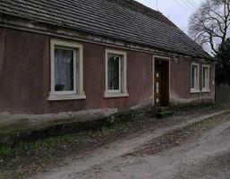 Dom na sprzedaż, Sycowice, 100 m²