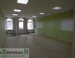 Komercyjne na sprzedaż, Sulechów, 65 m²