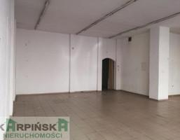 Komercyjne na sprzedaż, Sulechów, 100 m²