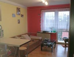 Mieszkanie na sprzedaż, Sulechów, 35 m²