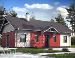 Dom na sprzedaż, Lubrza, 93 m²