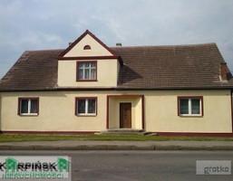 Dom na sprzedaż, Sulechów, 190 m²