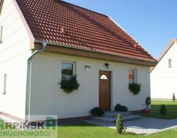 Dom na sprzedaż, Łagówek, 80 m²