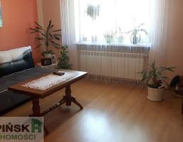 Mieszkanie na sprzedaż, Trzebiechów, 55 m²