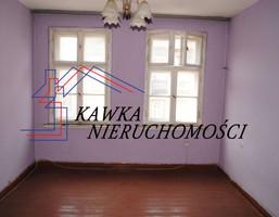 Mieszkanie na sprzedaż, Mysłowice Śródmieście, 55 m²