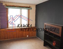Mieszkanie na sprzedaż, Mysłowice Wesoła, 63 m²