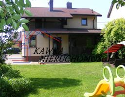 Dom na sprzedaż, Mysłowice Brzezinka, 130 m²