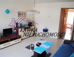 Mieszkanie na sprzedaż, Katowice Załęże, 51 m²